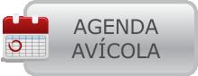 Agenda Avícola