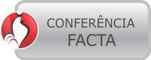 Conferência FACTA