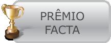 Prêmio FACTA