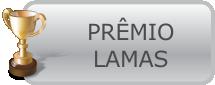Prêmio LAMAS