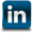LinkedIn FACTA
