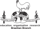 WPSA – World's Poultry Science Association