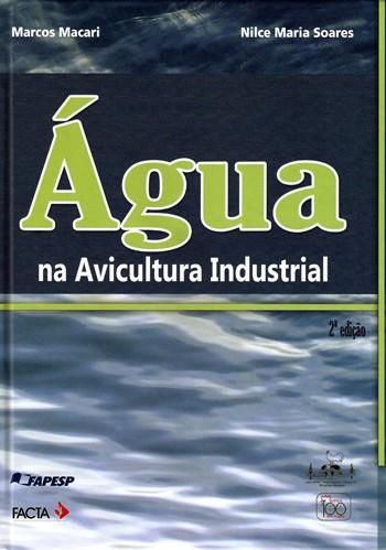 guanaaviculturaindustrial_18_09_2014_15_37_30_id_29567