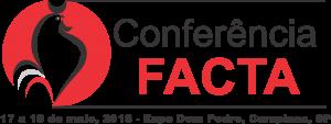 Logo Conf final 2016