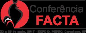LogoConffinal2017