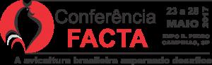 ConfFACTA2017