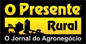 Logo OPresente Rural - GERAL rgb