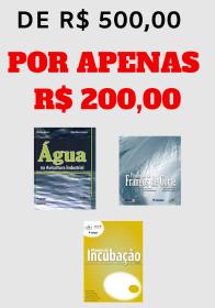 Info_site_promocao_3livros
