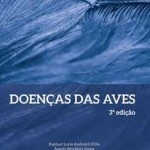 Doencas_Aves